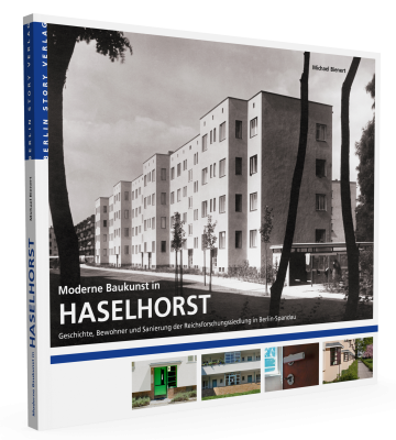 Cover_Moderne Baukunst in Haselhorst_3D_links