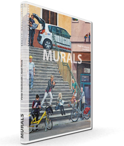 Cover_Murals_3D_web