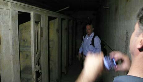 Bunker_Kongreßabgeordnete_US_Embassy_State_Department_06