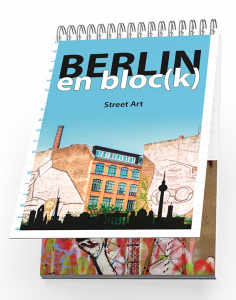 Cover Berlin en block_Street Art_offen 3D