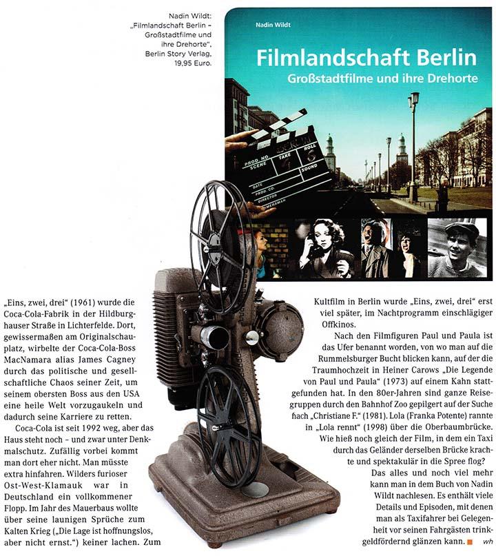 FilmlandschaftNadin_03_720