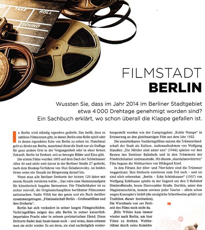 FilmstadtNadin01