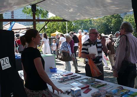 Hafenfest_2016 Stadtmuseum01