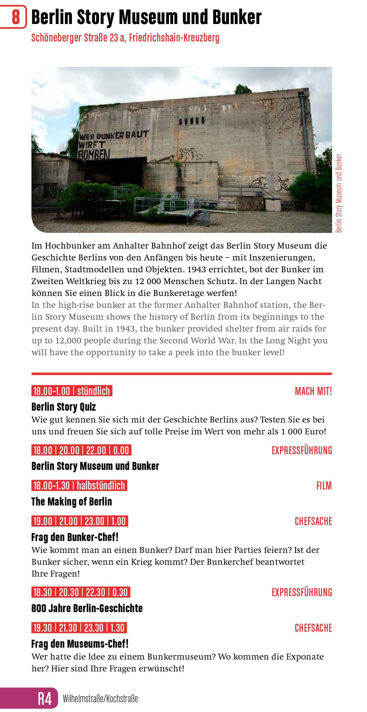 LNDM_PH_Programm_Berlin_Story_Museum-1
