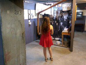 Museum_ Industrialisierung
