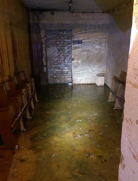 Museum_Uberschwemmung_unten