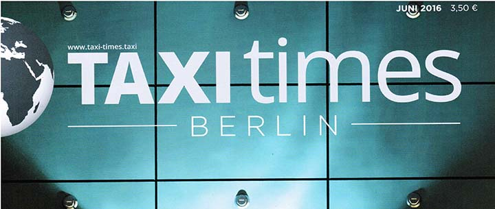 TaxiTimesBerlinCover