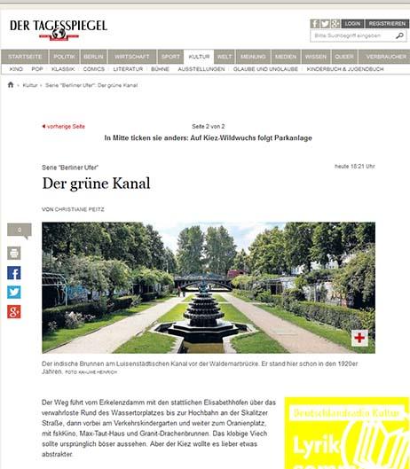 Christiane-Peitz_Tagesspiegel Engelbecken