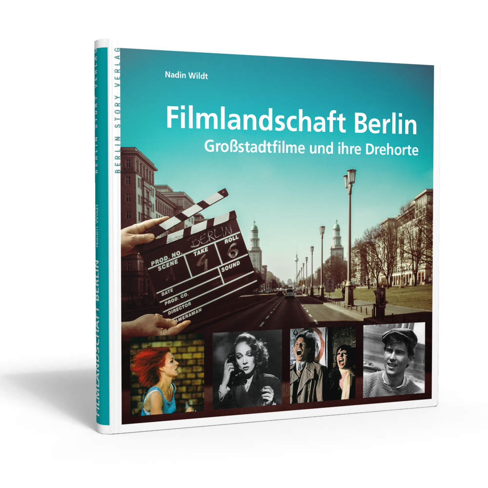 Cover_Filmlandschaft_Berlin_halbfrontal