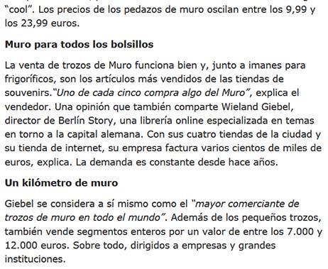 Mauerverkauf spanisch 01