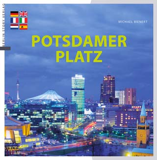 Potsdamer_Platz_Cover_320