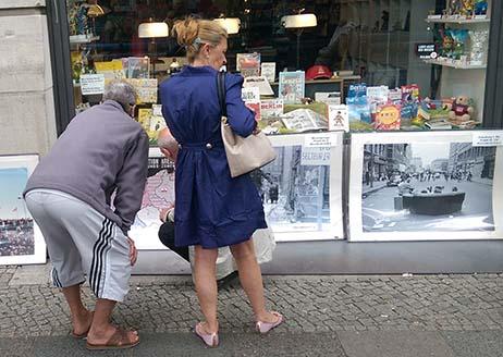 Sonntag in der Berlin_Story_004