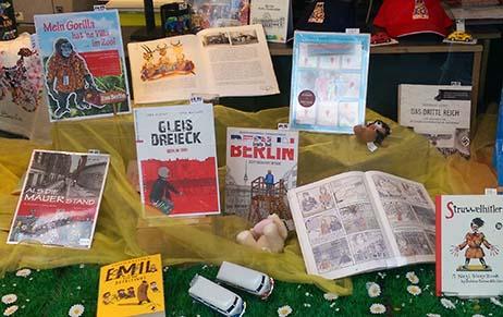 Sonntag in der Berlin_Story_011