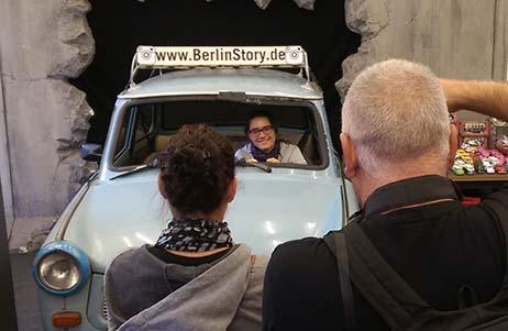 Sonntag in der Berlin_Story_014