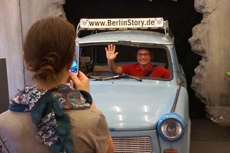 Sonntag in der Berlin_Story_015
