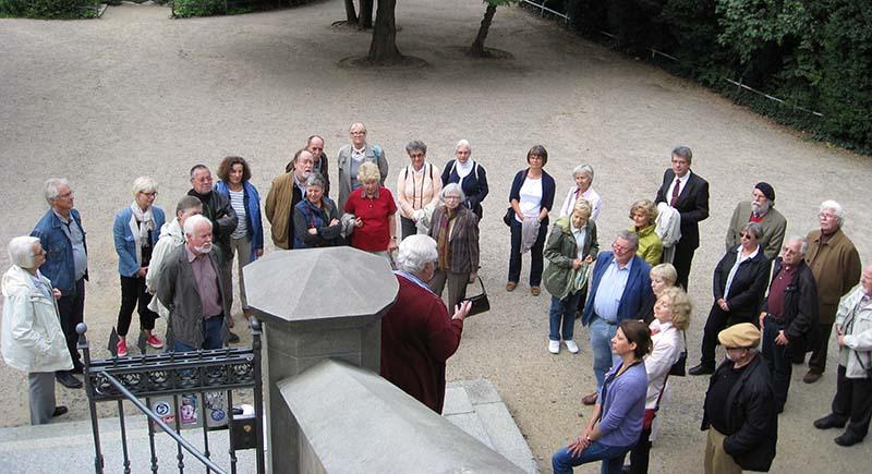 Stadtmuseum_Kreuzberg_00