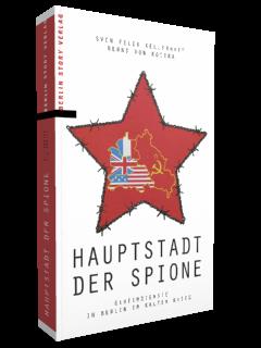 hauptstadt der spione_04_3d_links_klein