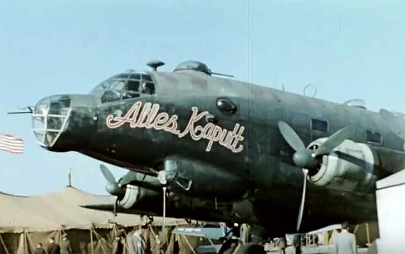 alles-kaputt-02-bomber