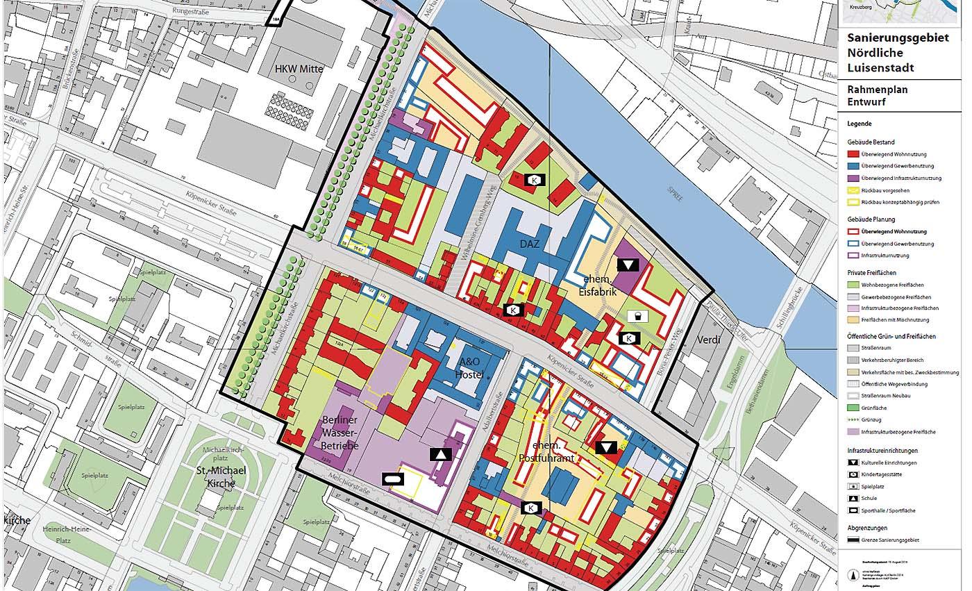 luisenstadt-rahmenplan-draft