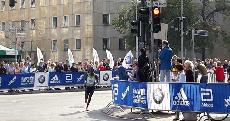 marathon-2016-silvia-knuever