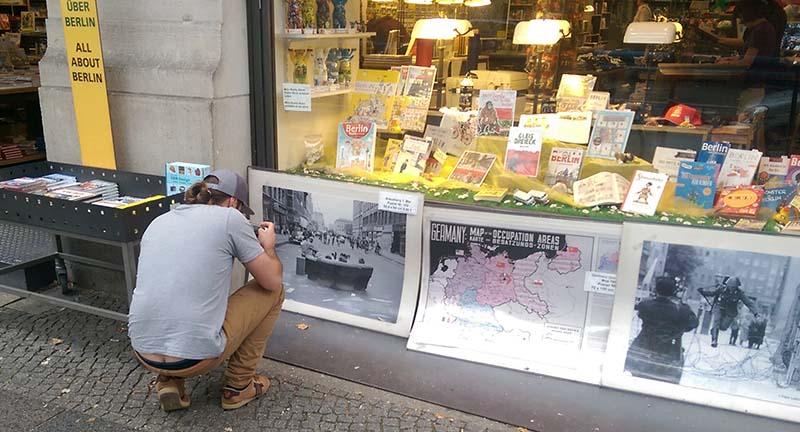 poster-fotografieren