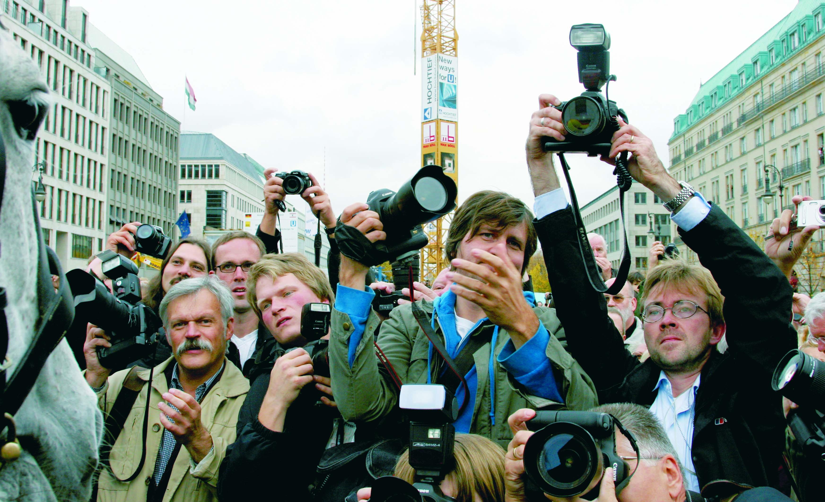 001-napoleon-und-fotografen