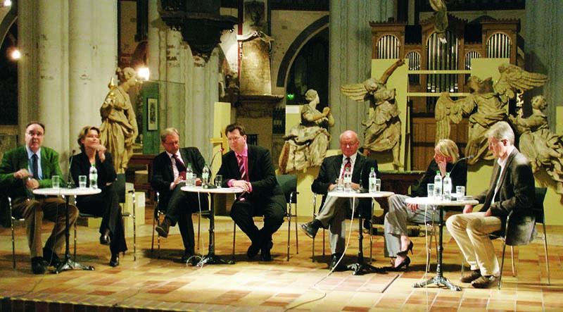 001c-nikolaikirche-eroeffnung-der-ersten-historiale
