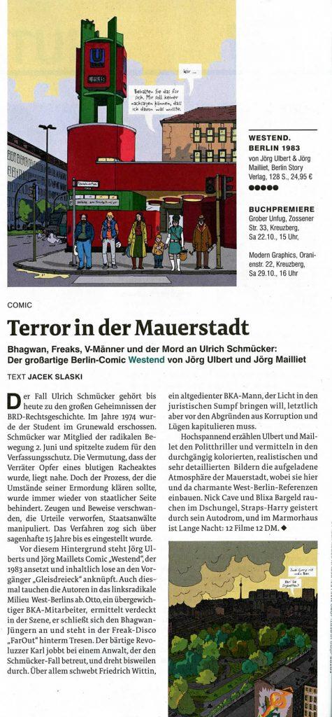 artikel-westend_tip-heft-22_20-10-16