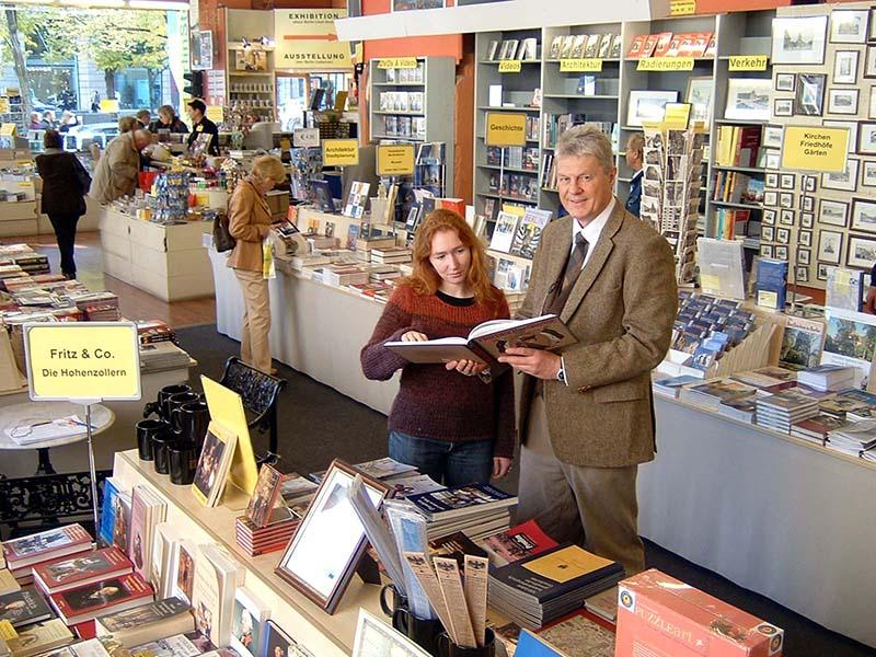 berlin-story-udl-10-26-10-2004