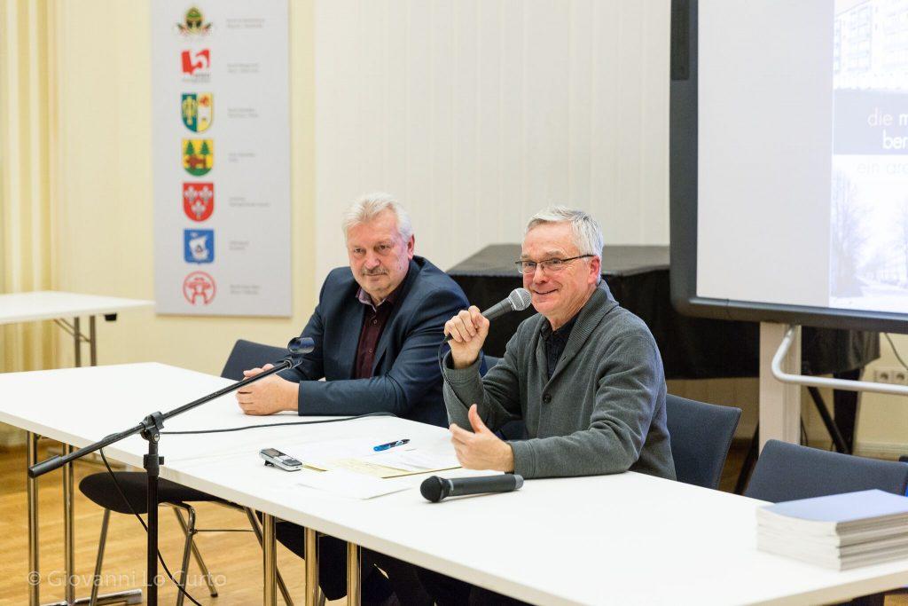 buchvorstellung-durch-museumsdirektor-thomas-thiele