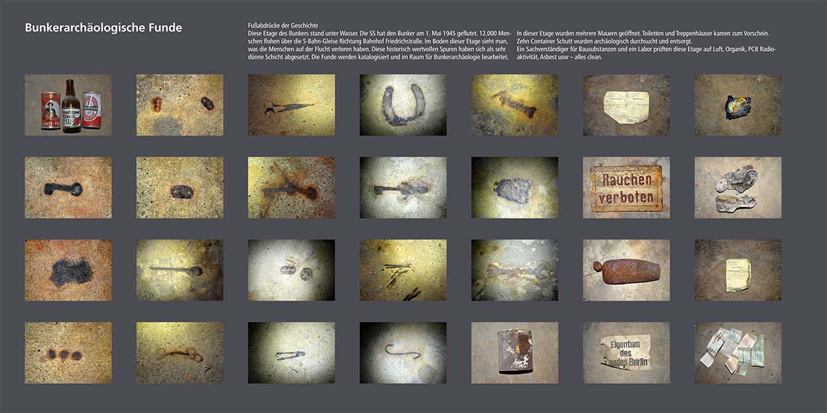 bunkerarchaeologische-funde_1200