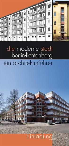 Karte_Architekturführer
