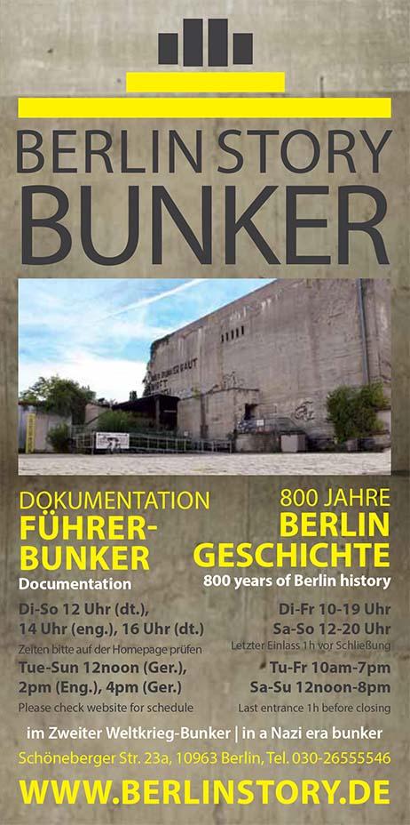flyer_bunker_01
