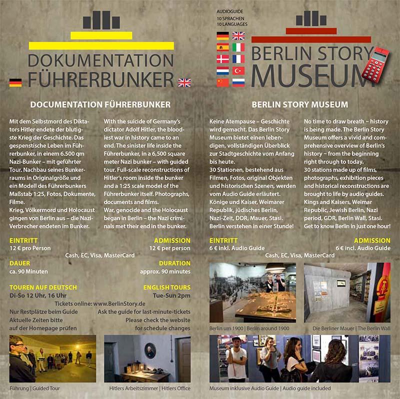 flyer_bunker_02_03