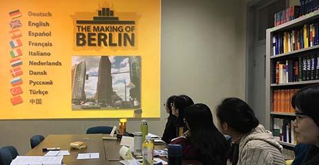 making-of-berlin-in-peking-wieland-giebel-02