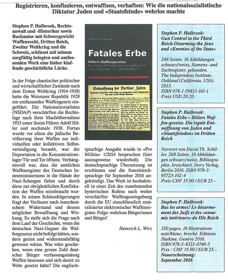 pro-militia-review-fatales-erbe_800