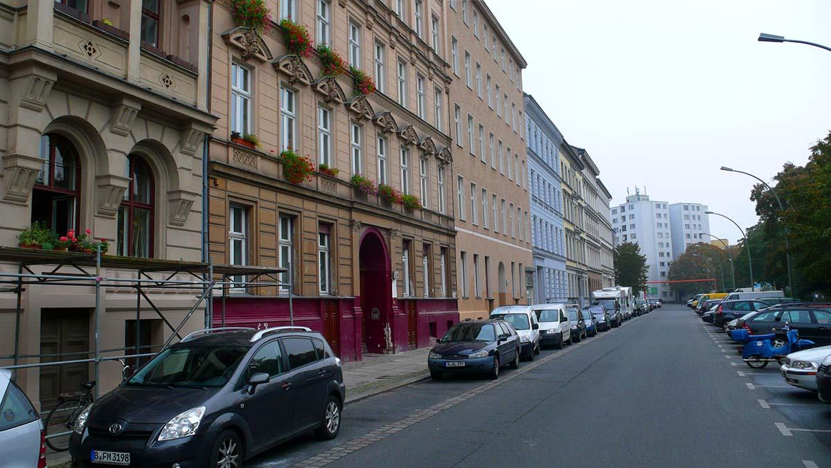 sebastianstrasse-heute