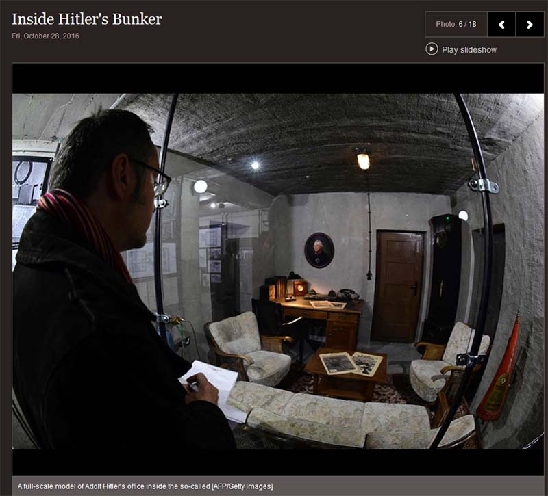 slideshow-inside-hitlers-bunker