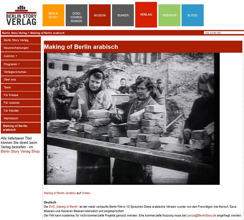 the-making-of-berlin-arabic