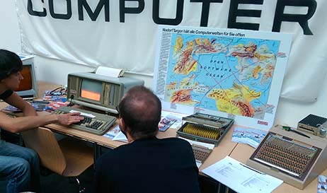 vintage-computer-nixdorf