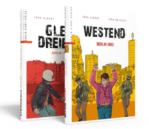 westend_gleisdreieck_3d_links_web_2
