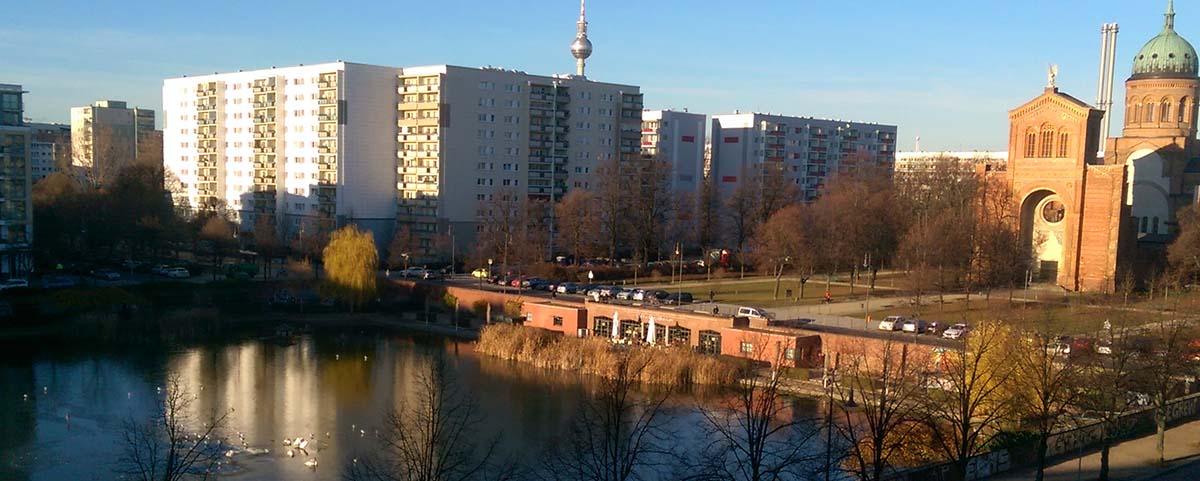 engelbecken-vom-verlag-aus-2011129-14-15