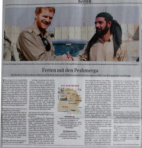 ferien-mit-den-peshmerga