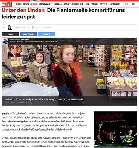 kurier-ueber-das-ende-der-laeden_462