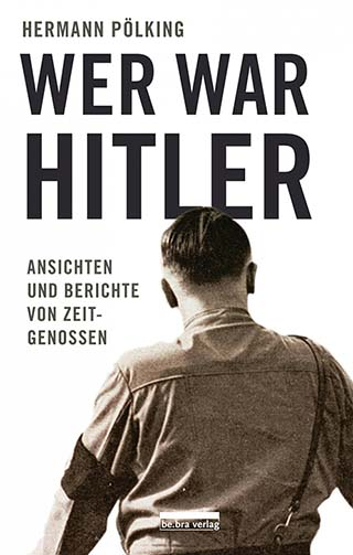 poelking-hitler-cover-320