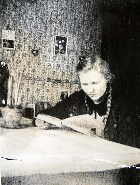 ruf-johanna-foto-1946