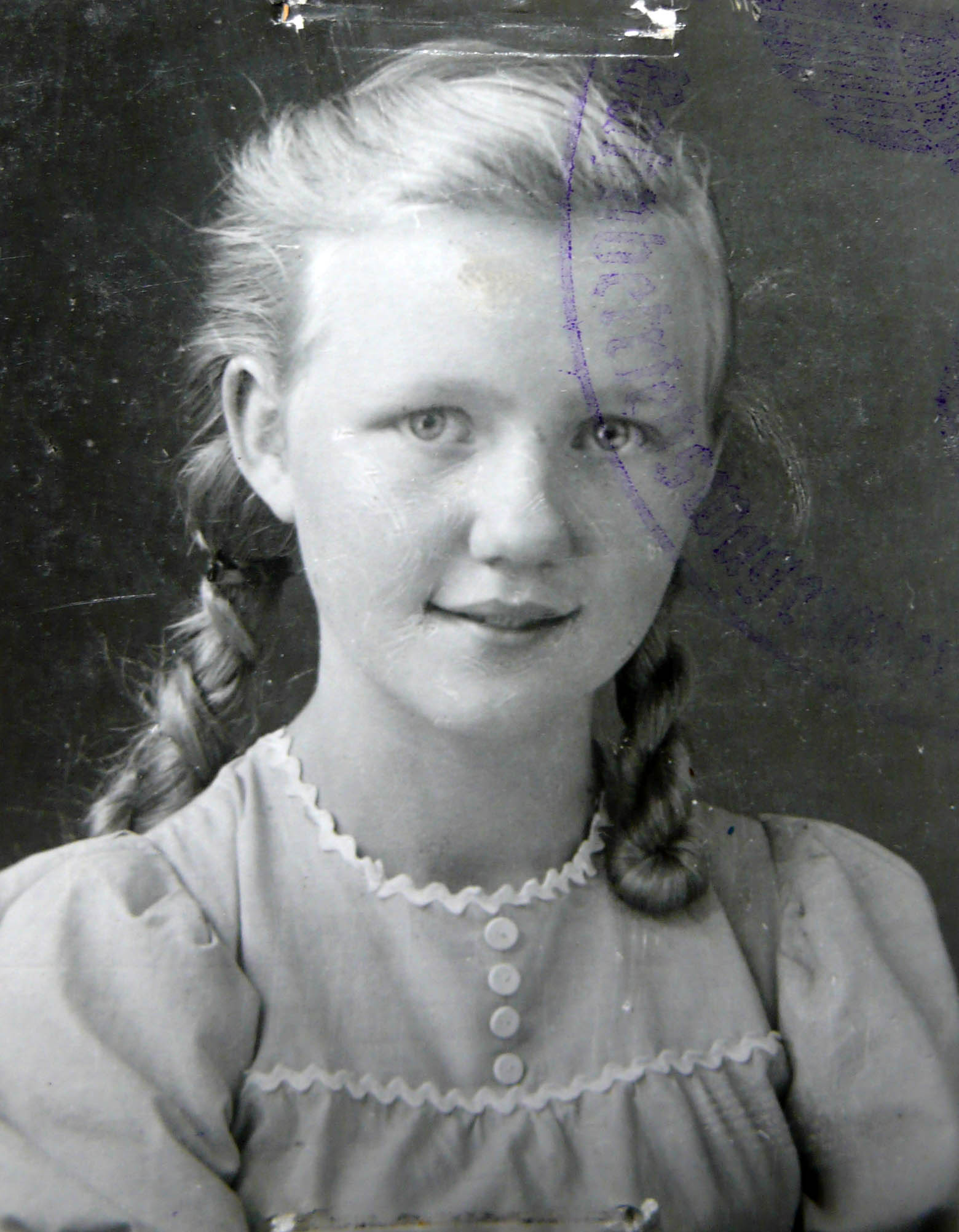 ruf-johanna-passfoto-1943