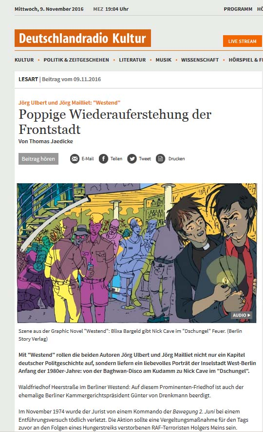 westend-deutschlandradio