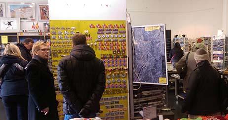 berlinstory-buchhandlung-462-02