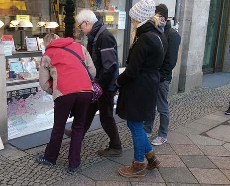 berlinstory-buchhandlung-462-03